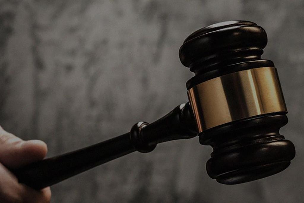 Assistenza giudiziale e stragiudiziale